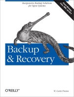 Image:Backup-recovery-book-07.jpg